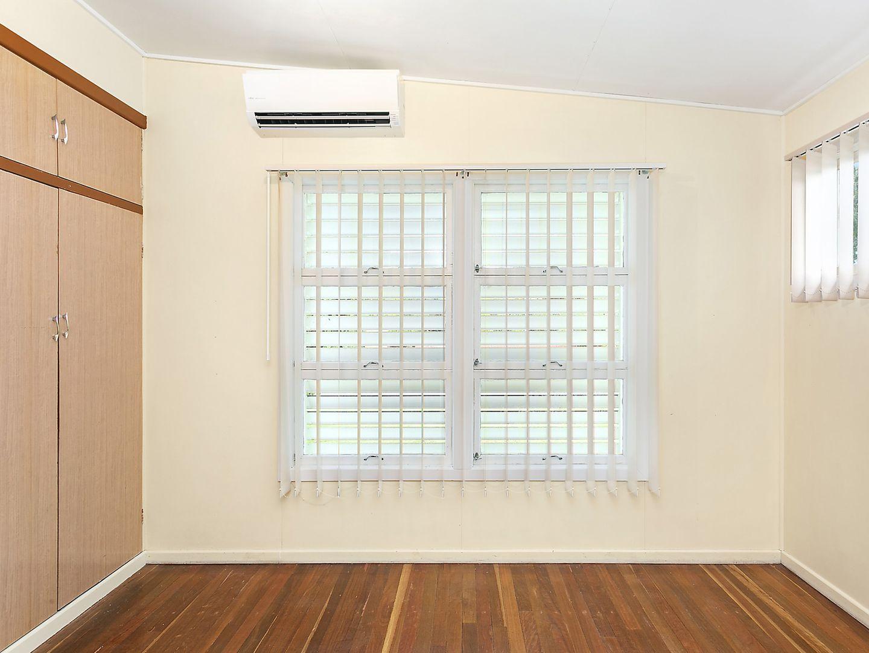 310 Balaclava Street, Frenchville QLD 4701, Image 2