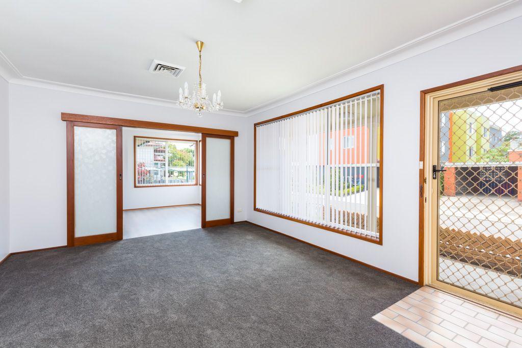 110 Victoria Street, Adamstown NSW 2289, Image 1