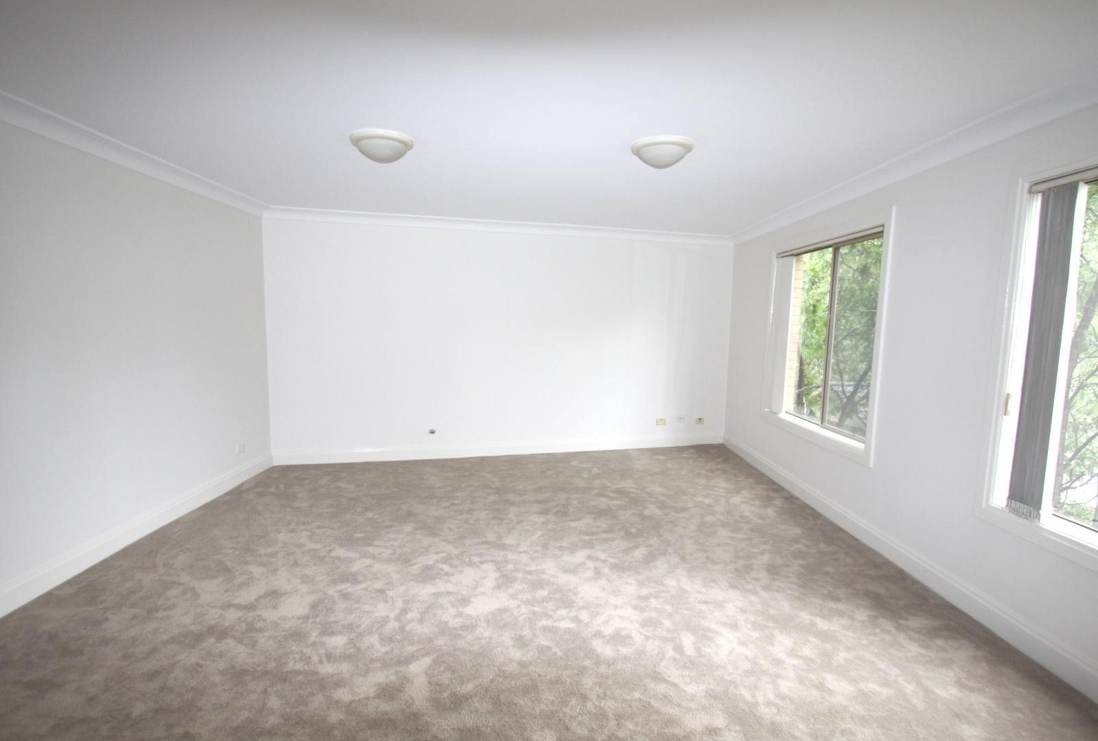 7/14 Water Street, Hornsby NSW 2077, Image 2