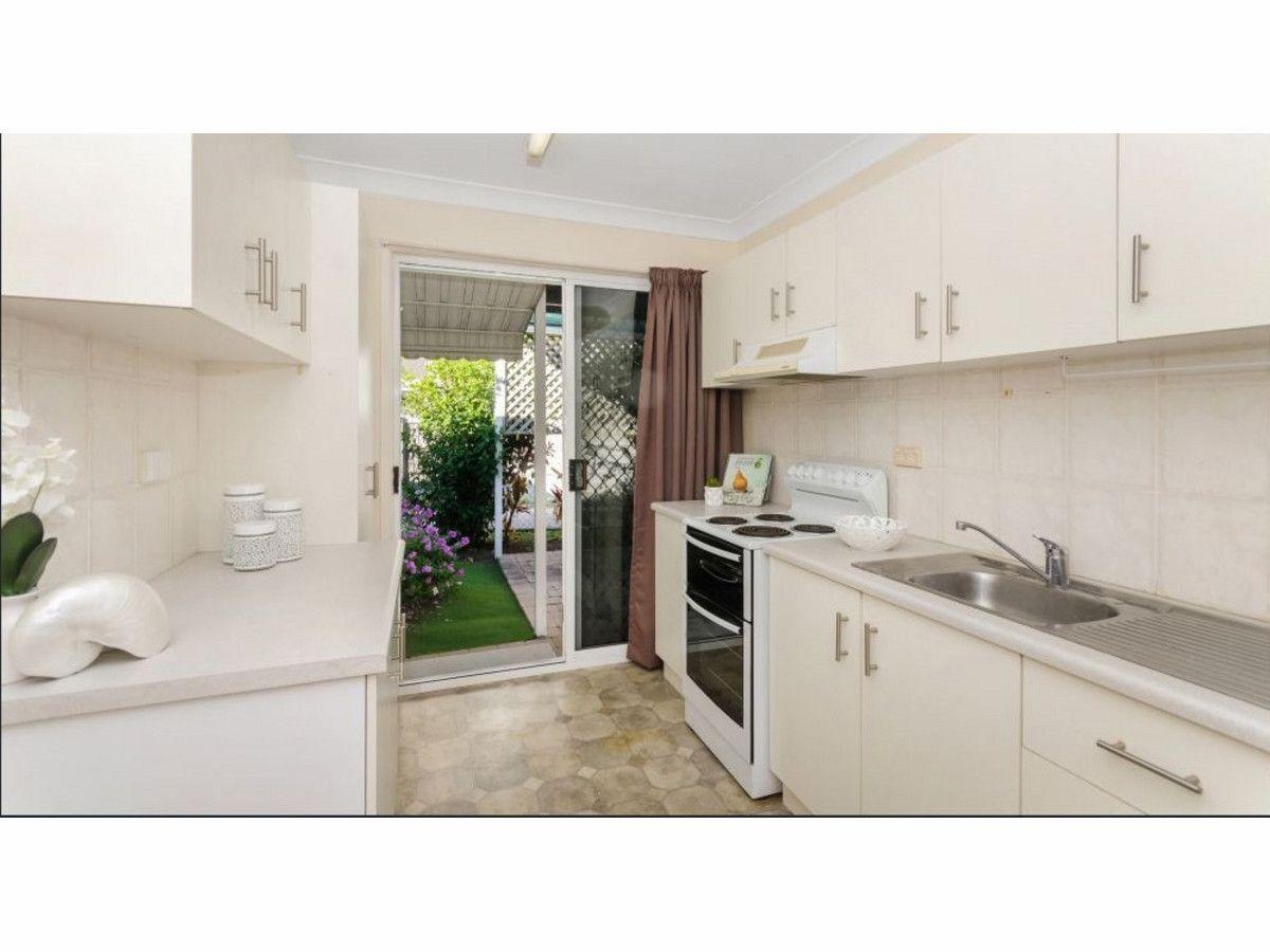 47/17-19 Albert Street, Cranbrook QLD 4814, Image 1
