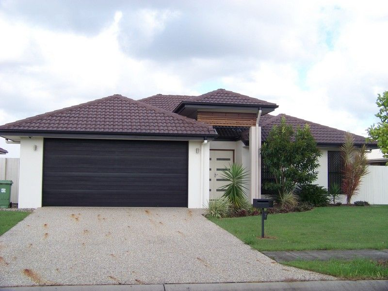 7 Seeney Court, Caboolture QLD 4510, Image 0