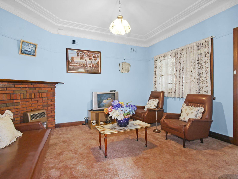 56 Grand Avenue, Westmead NSW 2145, Image 1