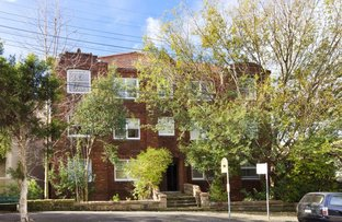 Picture of 5/233 Edgecliff Road, Woollahra NSW 2025