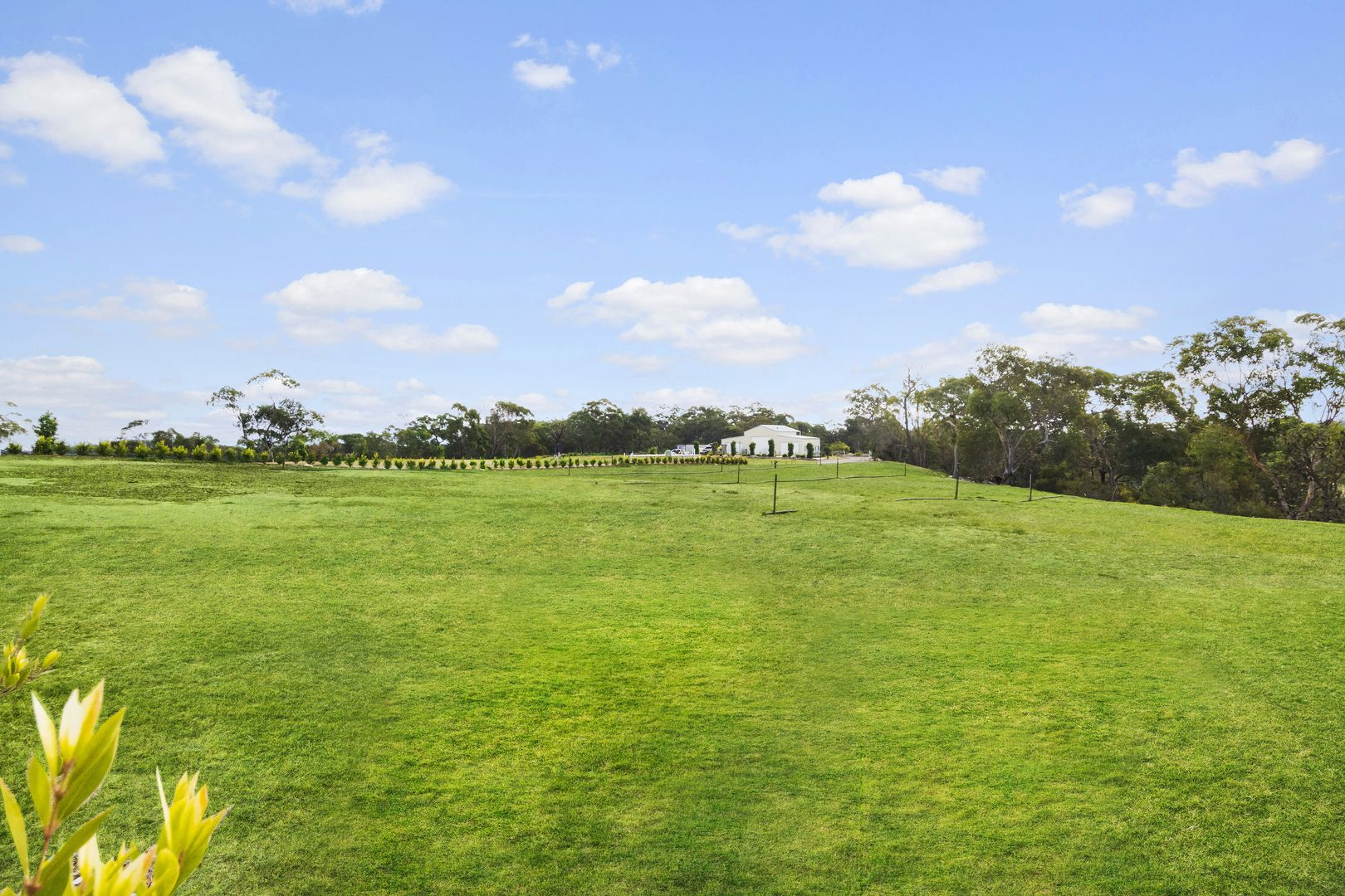 7 Echidna  Grove, Glenorie NSW 2157, Image 0