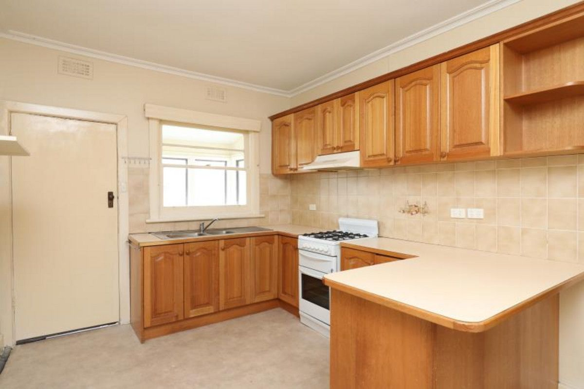 39 Argyle Street, West Footscray VIC 3012, Image 1