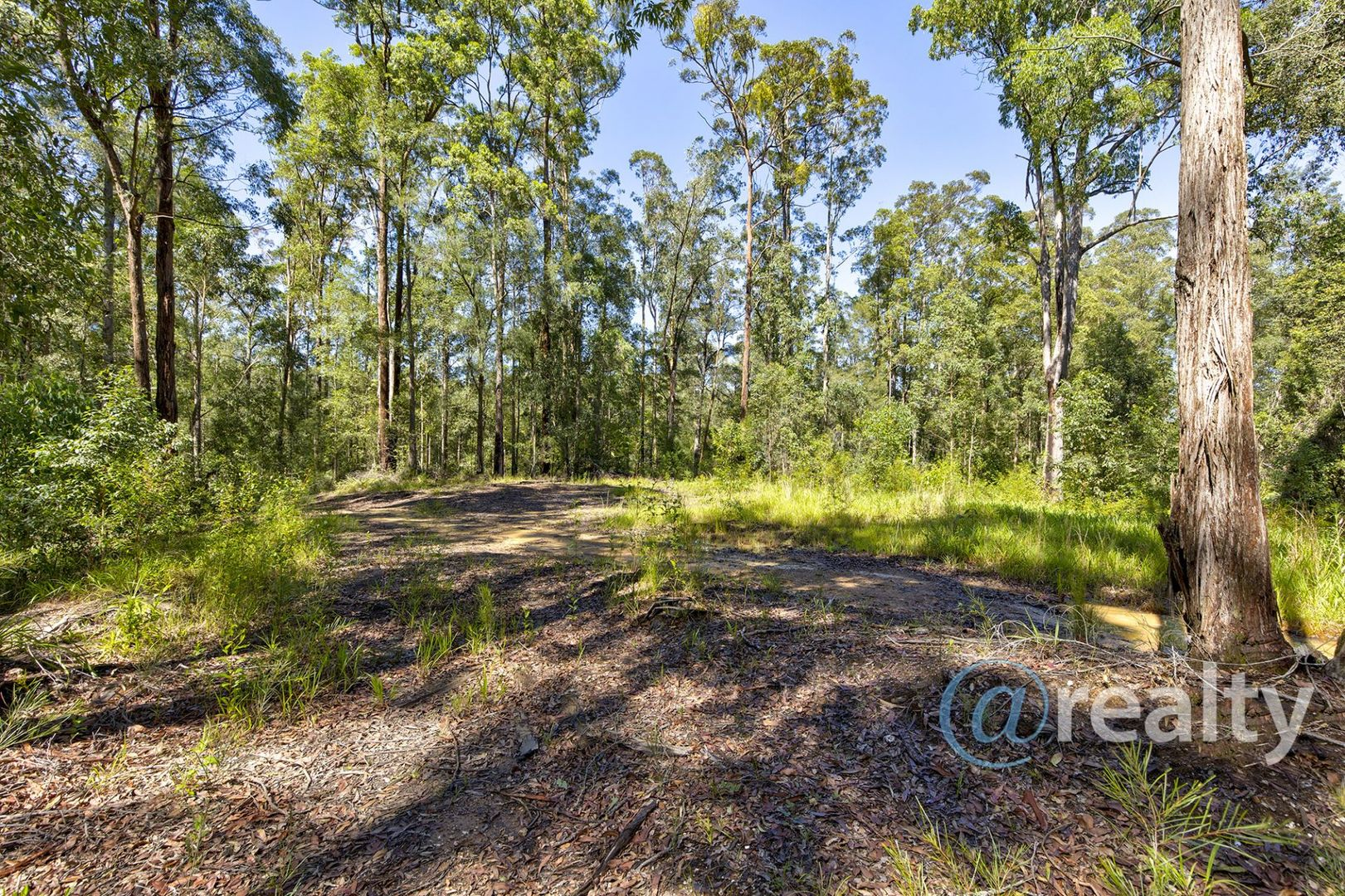 1448 Valla Road, Newee Creek NSW 2447, Image 2