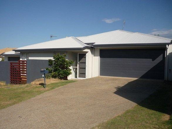 2/24 Denton Street, Upper Coomera QLD 4209, Image 0