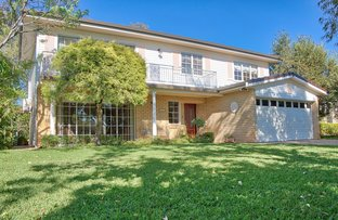 Picture of 137 Gibbons St, Narrabri NSW 2390