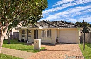 Picture of 14 Purton Street, Stanhope Gardens NSW 2768