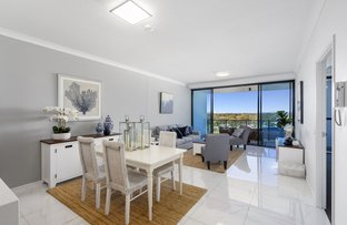 Picture of 3807/5 Harbourside Side Court, Biggera Waters QLD 4216