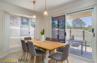 Picture of 25/302 College Road, Karana Downs QLD 4306