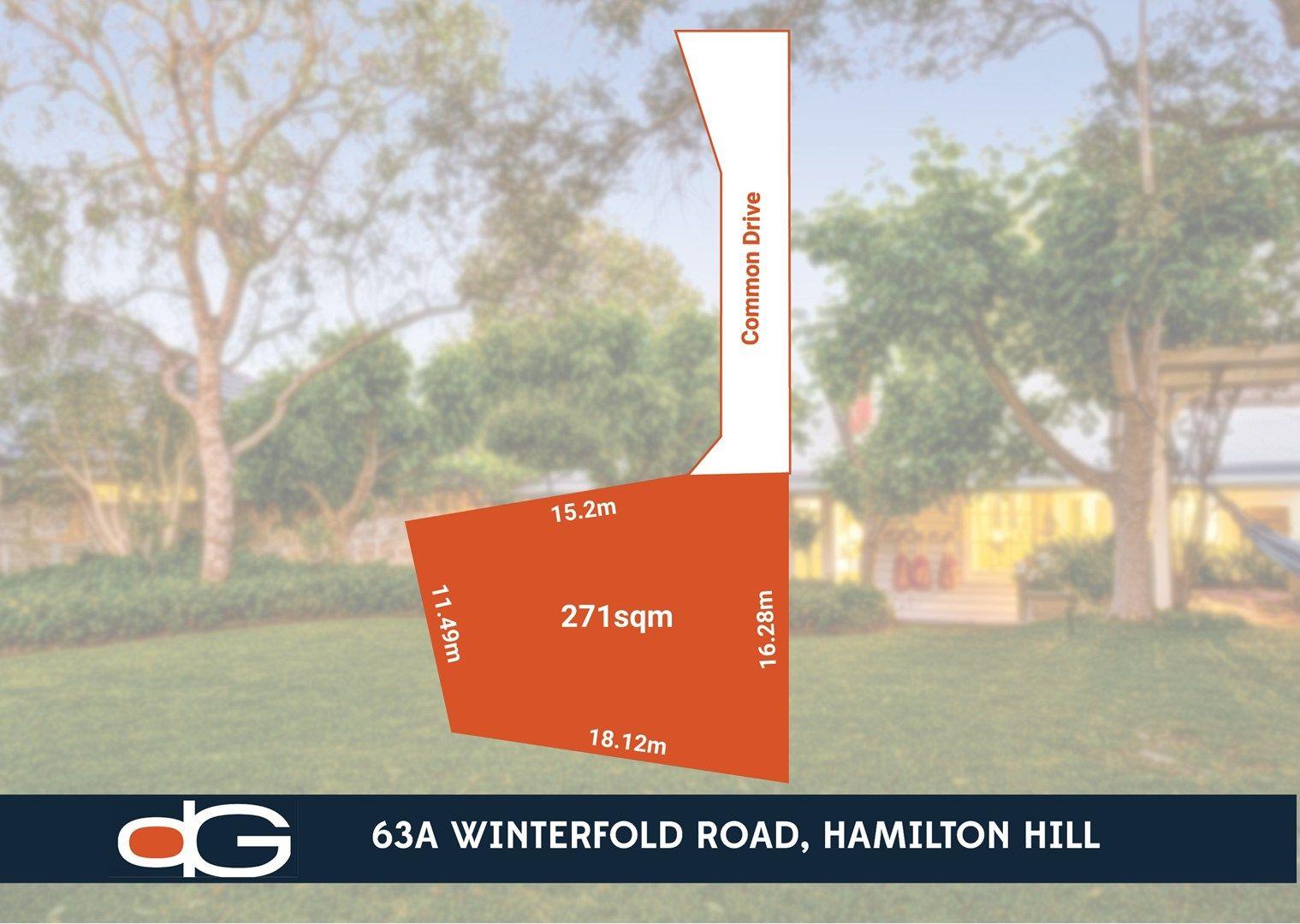 63A Winterfold Road, Hamilton Hill WA 6163, Image 0