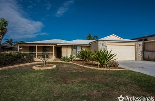 Picture of 4 Queenscliff Close, Tarcoola Beach WA 6530