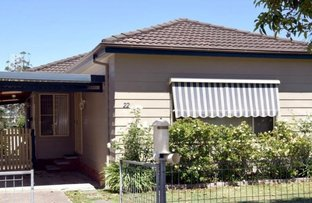 Picture of 22 Charles Street, Edgeworth NSW 2285