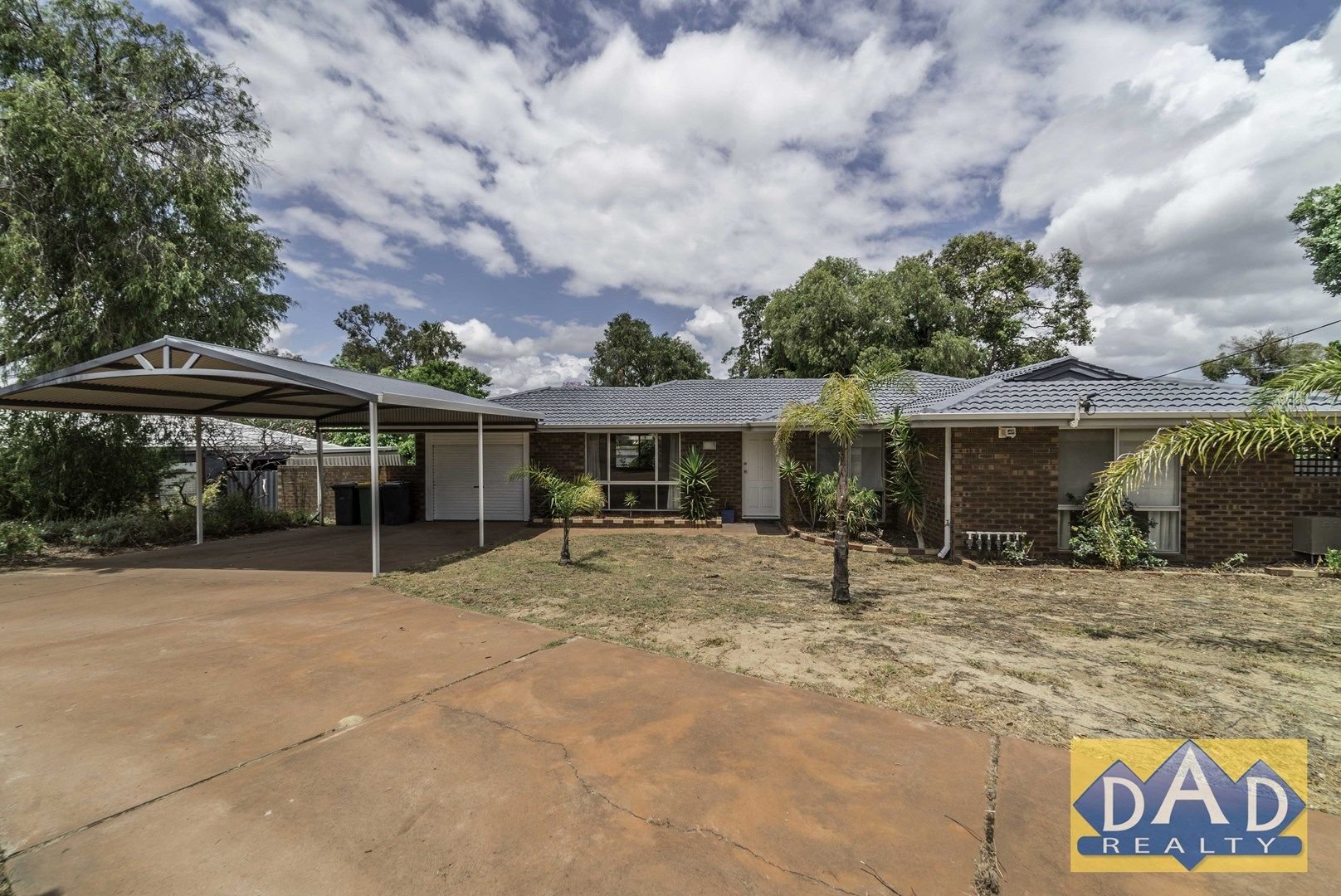 113 Lucy Victoria Avenue, Australind WA 6233, Image 0