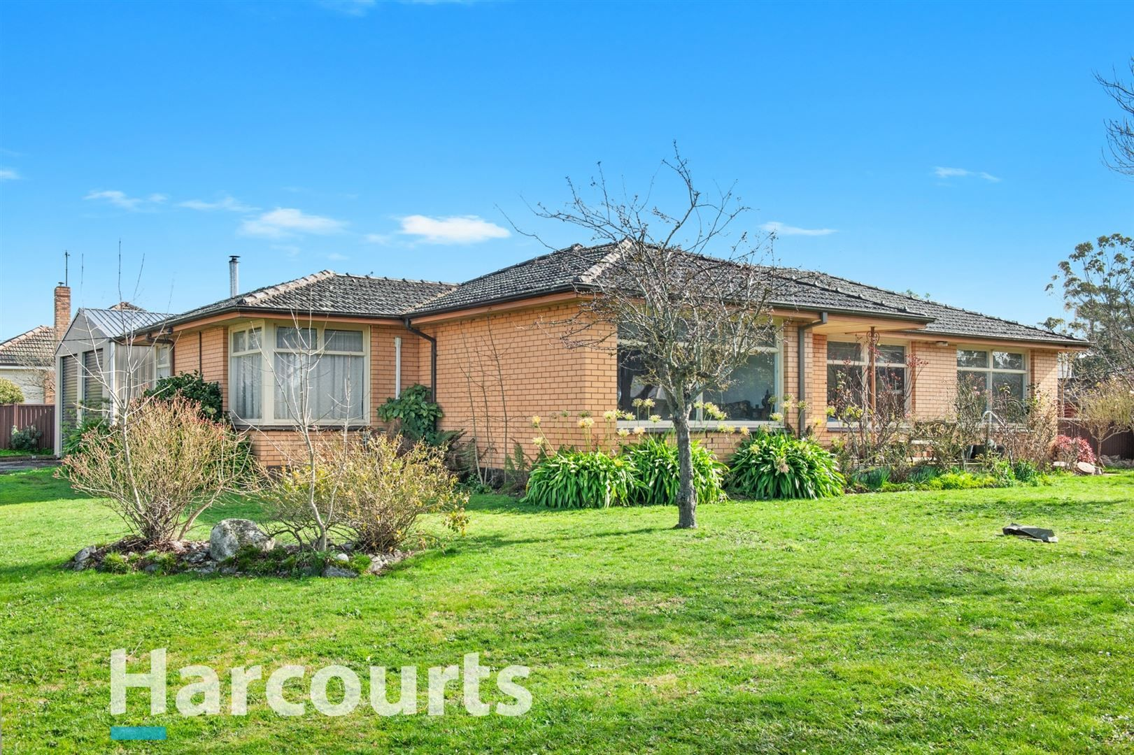 222 Park Street West, Delacombe VIC 3356, Image 0