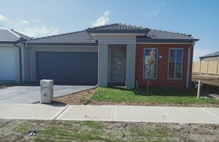 Picture of 12 Bluegrass way, Diggers Rest VIC 3427