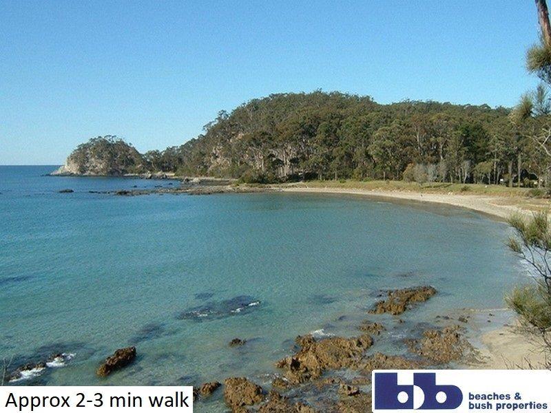 Batemans Bay NSW 2536, Image 2