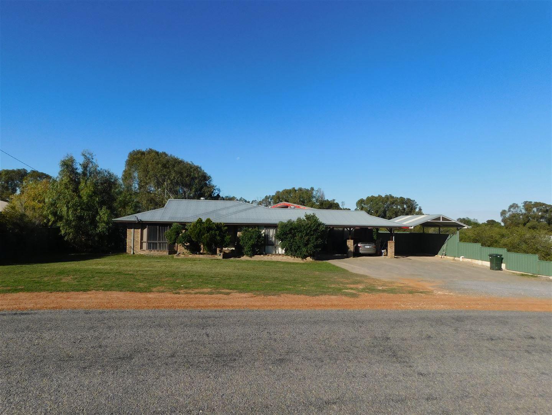 74 Tulloch Drive, Dongara WA 6525, Image 0