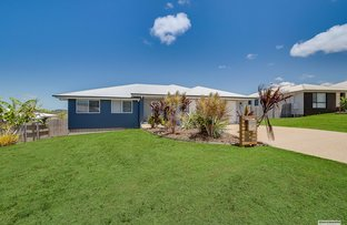 Picture of 19 Plantation, Taroomball QLD 4703