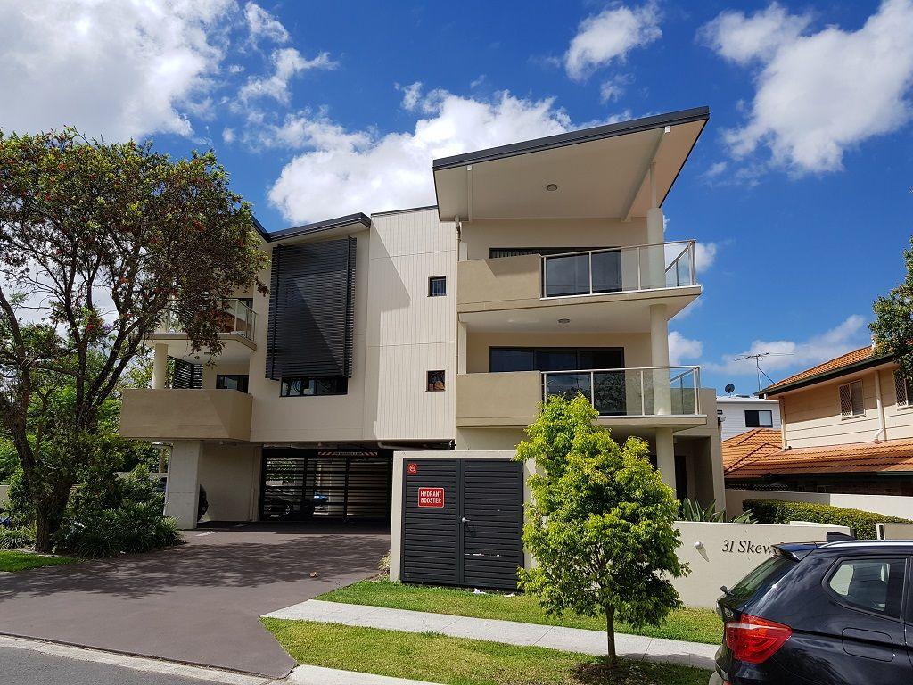 9/31 Skew Street, Sherwood QLD 4075, Image 0