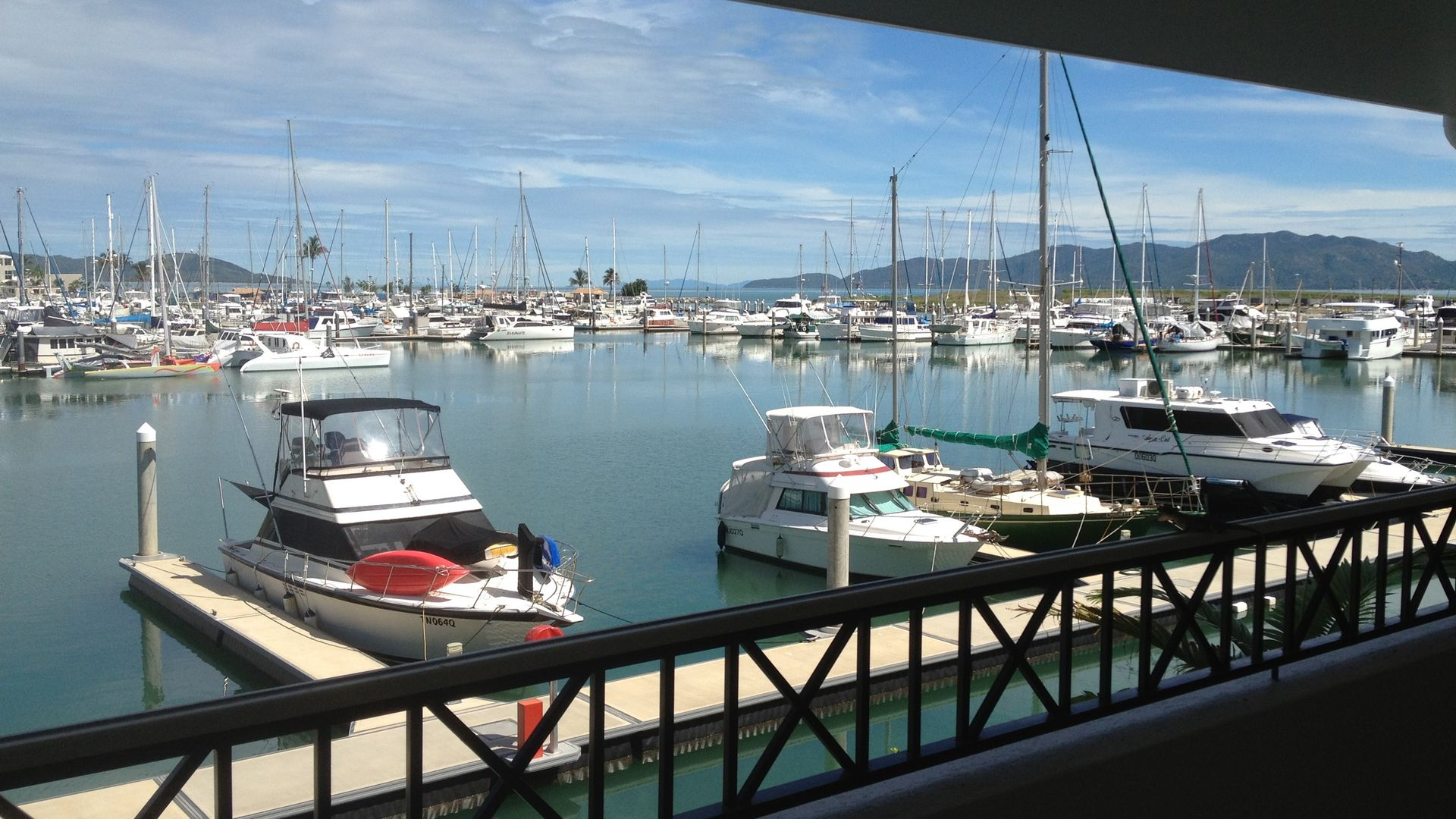 16 Sir Leslie Thiess Dr, Townsville City QLD 4810, Image 2