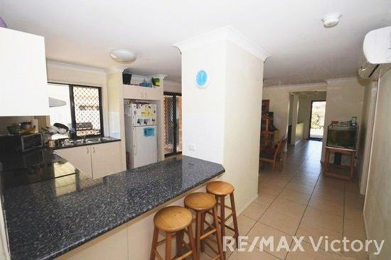 67 Mellino Drive, Morayfield QLD 4506, Image 0