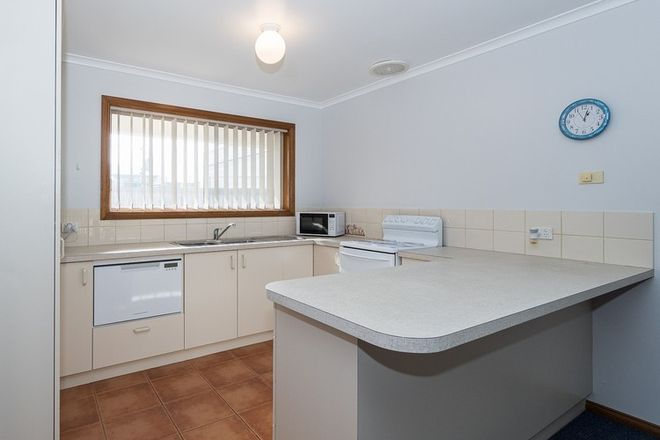Picture of 3/24-26 Reilly Street, INVERLOCH VIC 3996