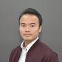 Kenny (Wenhan) Wu
