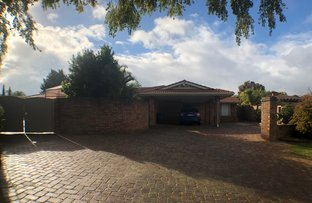 Picture of 10 Grieve Close, Winthrop WA 6150