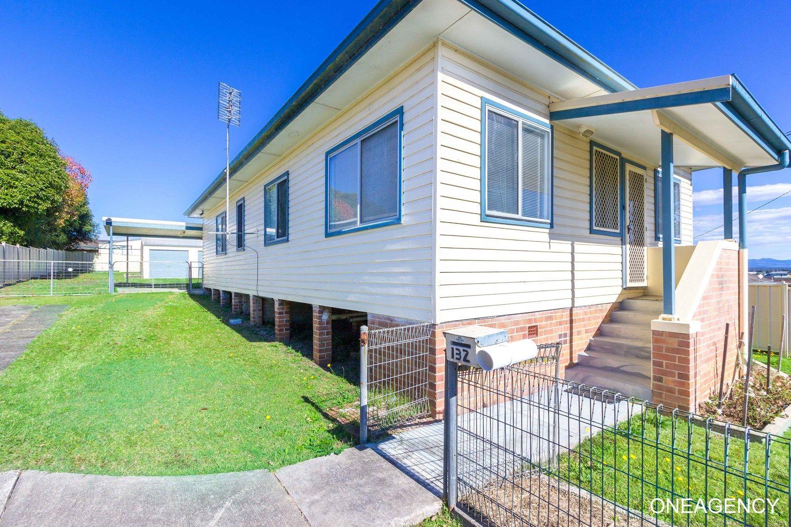 132 Macleay  Street, Frederickton NSW 2440, Image 0