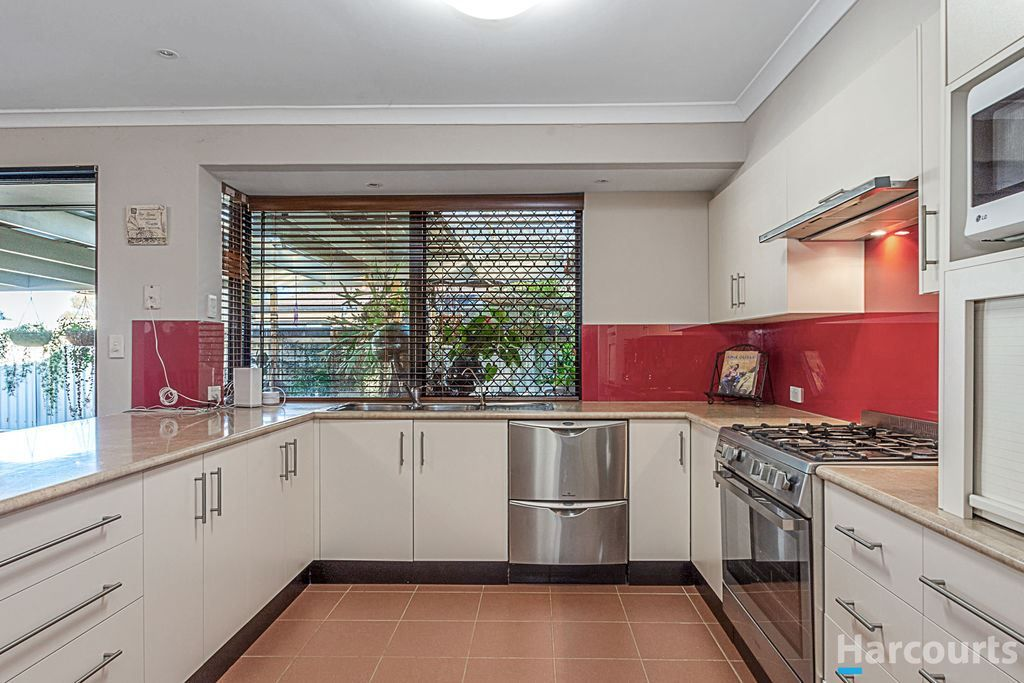 63 Christchurch Terrace, Currambine WA 6028, Image 1