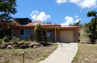 35 South Molle Boulevard, Cannonvale QLD 4802
