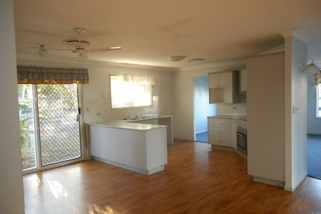 Picture of 12 Clover Court, EAGLEBY QLD 4207