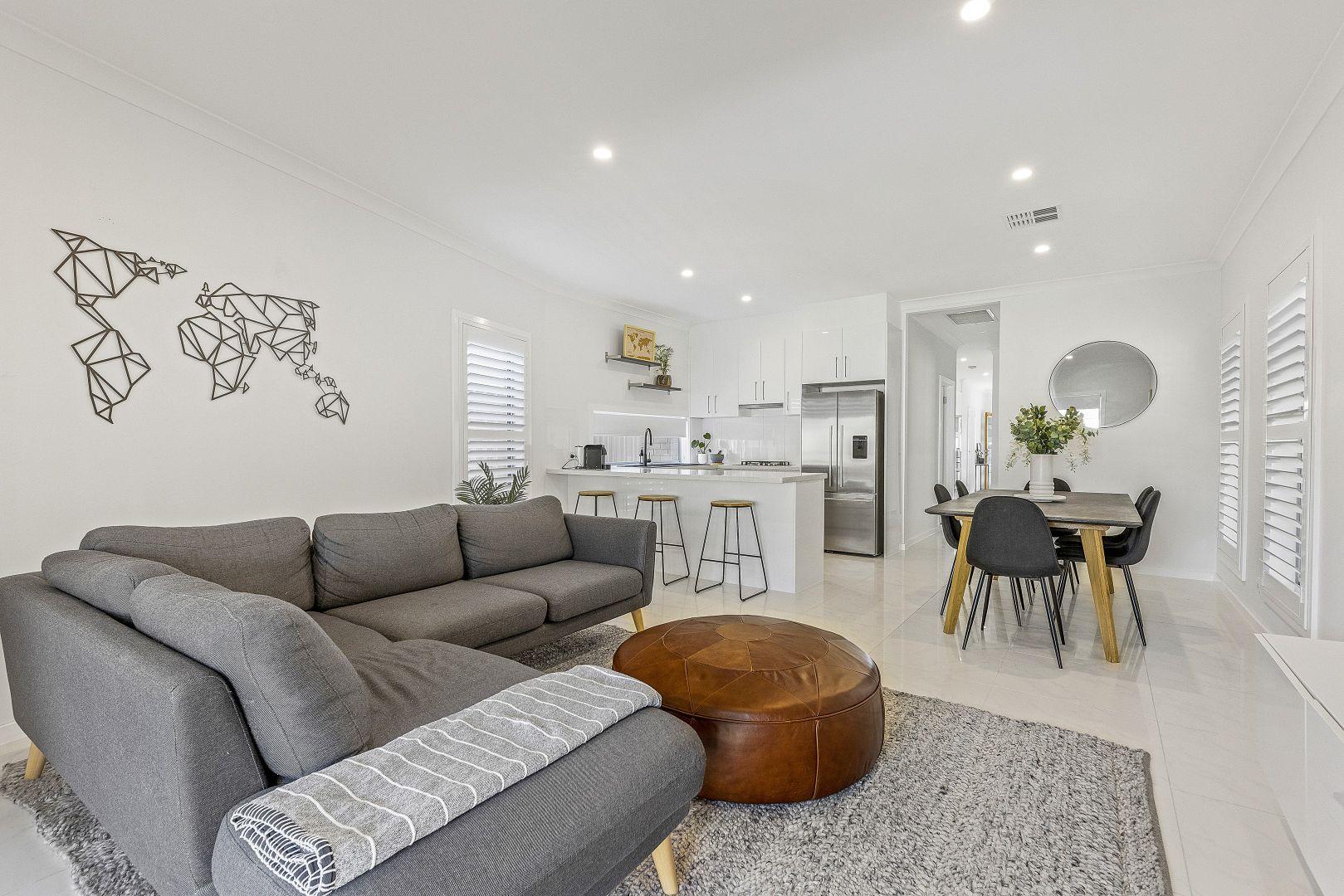 47 Darlington Street, Enfield SA 5085, Image 1