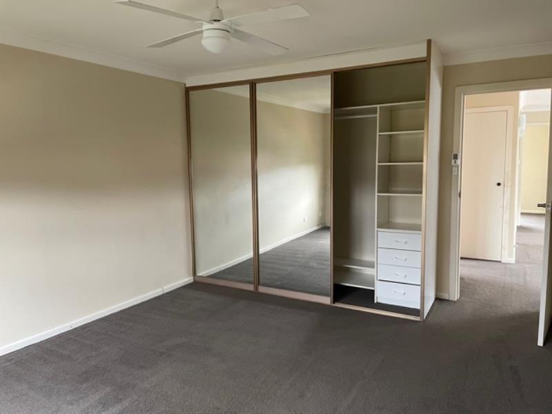 11 Harold Street, Matraville NSW 2036, Image 2