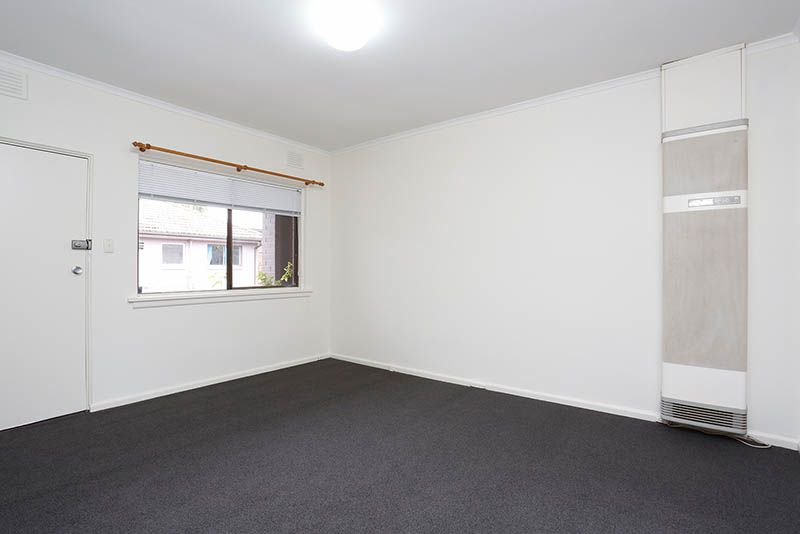 9/5 Stanley Avenue, Hawthorn East VIC 3123, Image 1