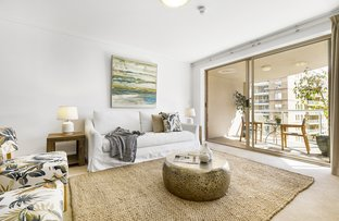 Picture of 21/17-25 Spring  Street, Bondi Junction NSW 2022
