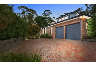 Picture of 26 Sherwood Crescent, Mount Martha VIC 3934
