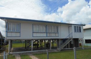Picture of 8 Burke Street, Ingham QLD 4850