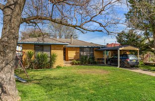 Picture of 6 Allen Street, Ashmont NSW 2650