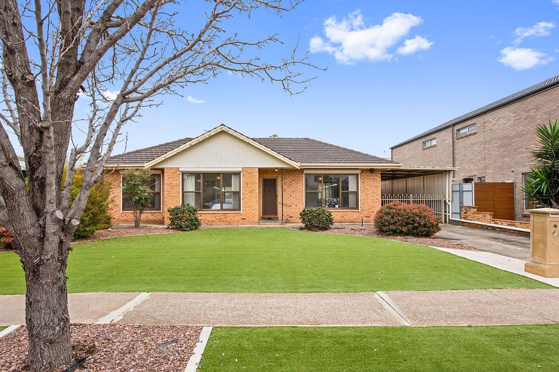 18 Gaskin Road, Flinders Park SA 5025, Image 0