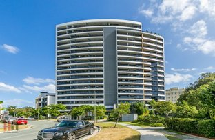 Picture of 1211/2 Aqua Street, Southport QLD 4215