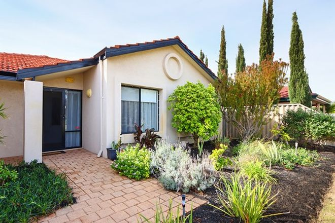 Picture of 13 Bengalla Boulevard, CANNING VALE WA 6155