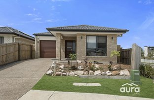 Picture of 22 Lackmann Cres, Mango Hill QLD 4509