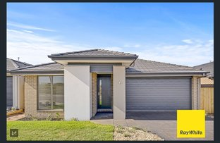 Picture of 17 Lay Street, Tarneit VIC 3029