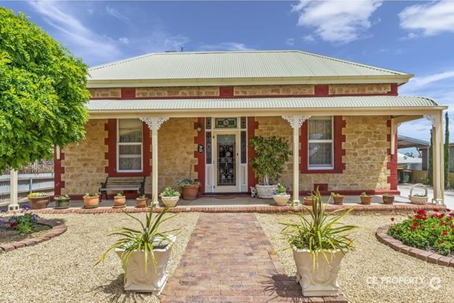 Picture of 10 Shearer Street, MANNUM SA 5238
