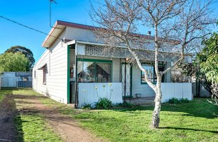 Picture of 11 Commercial Street, Willaura VIC 3379