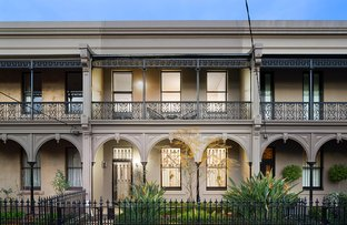 Picture of 32 Gore Street, Fitzroy VIC 3065