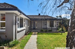 Picture of 82 Macquoid Street, Queanbeyan East NSW 2620